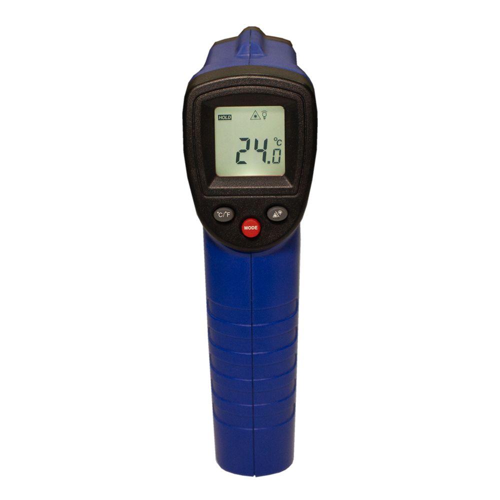 Termômetro WT  300°