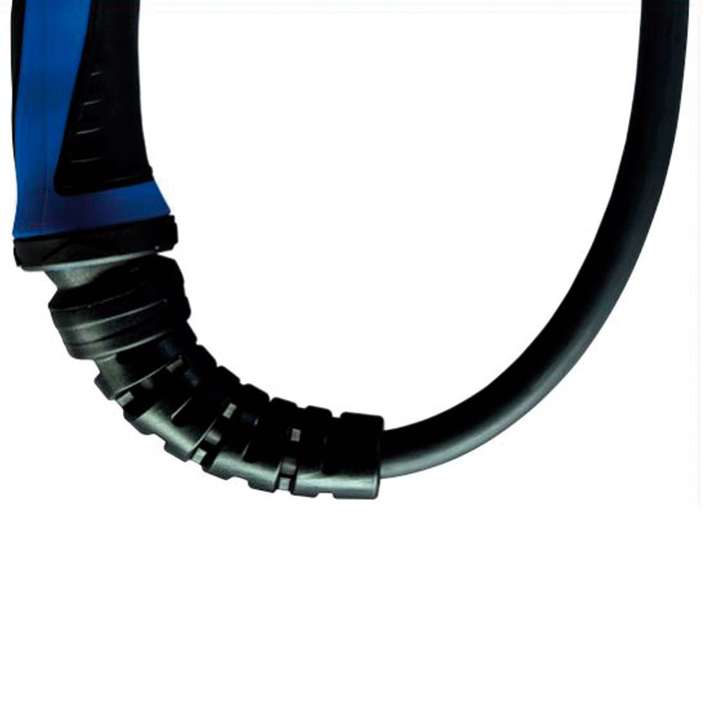 Tocha MIG 180A 15k 3 ou 5 Metros Premium pescoço flexível Weld Vision