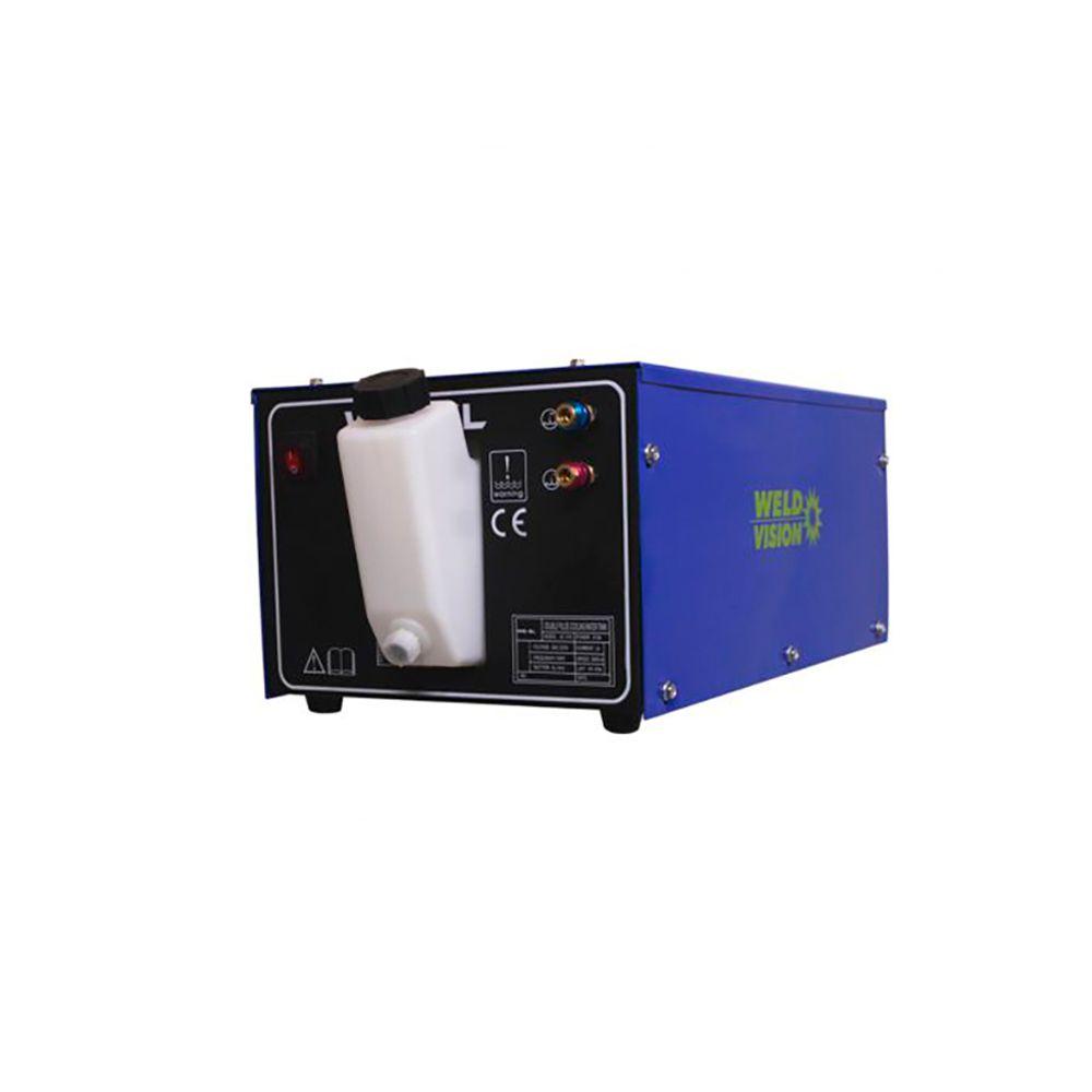 Unidade Refrigeradora 5L