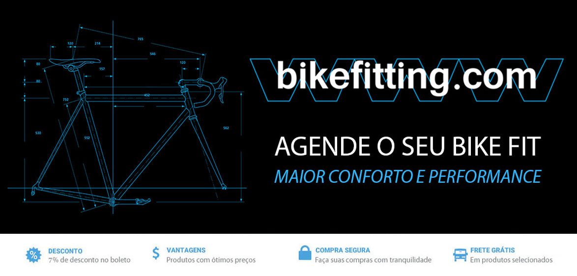 1b8dfc188fa3 Bike Life