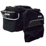 Alforge Audax - R15366