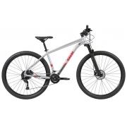 Bicicleta Caloi - Explorer Comp 2021 - Alumínio