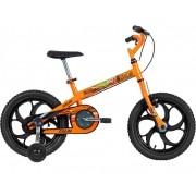 "Bicicleta Caloi Power Rex 16"" Infantil"