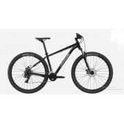 Bicicleta Cannondale 29'' - Trail 8 - 2021 - Cinza