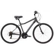 Bicicleta Cannondale - Adventure 3 - Cinza