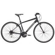 Bicicleta Cannondale - Quick 7 - 2018