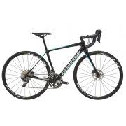Bicicleta Cannondale - Synapse Carbon Disc Women's Ultegra 2018