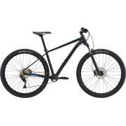 Bicicleta Cannondale - Trail 5 - 2019 - Preta