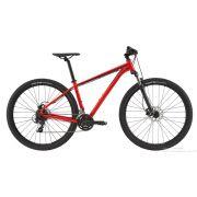 Bicicleta Cannondale - Trail 7 - 2020 - Vermelha