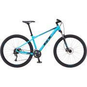 Bicicleta GT - Avalanche Sport 2019 - Azul