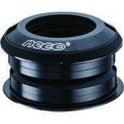 Caixa de Direção - Neco H146 - 44/44 - 28.6 mm