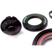 Caixa de Direção - Neco H385 - Tapered 44/55