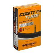 Câmara de Ar - Continental Tour 28 All - 700 X 32-47c - 42mm