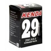 Câmara de Ar - Kenda - 29 x 1.9/2.3 - A/V