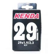 Câmara de Ar - Kenda - 29 x 1.9/2.3 - R/V