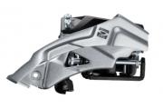 Câmbio Dianteiro Altus - M2000 TS/34.9 mm