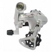 Câmbio Traseiro SunRace - R91 - 9v - Speed