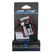 Canivete Audax - 12 Funções