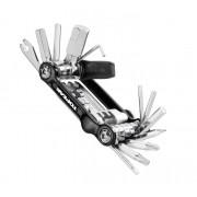 Canivete Topeak - Mini 20 PRO
