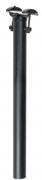 Canote de Aluminio TSW - 27.2 - 400mm