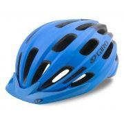 Capacete Giro - Hale - Azul / Preto Fosco