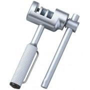 Chave de Corrente Topeak - Universal Chain Tool