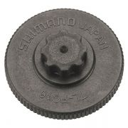 Chave Shimano TL-FC16 - Instalar/Remover Pedivela Shimano