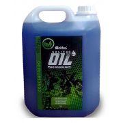 Desengraxante Solifes - Biodegradável - 5 L