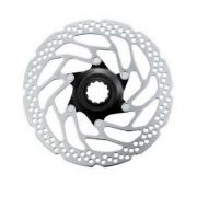 Disco / Rotor - Shimano RT30 - 160 mm - CL