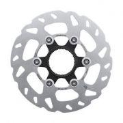 Disco / Rotor Shimano - SM-RT70 - 160mm