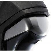 Espelho STI Shimano - Dura-Ace ST-R9000