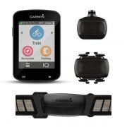 GPS Garmin - EDGE 820 - Bundle