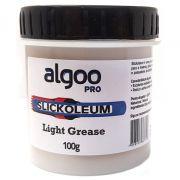 Graxa Algoo - Pro Slickoleum - 100 g