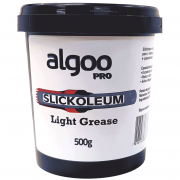 Graxa Algoo - Pro Slickoleum - 500 g