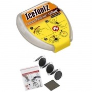 Kit de Remendos - IceToolz  - AirDam - 6 Unidades