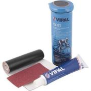 Kit Reparo - Vipal
