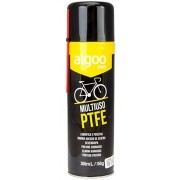 Multiuso Algoo - Spray PTFE - 300 ml