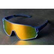Óculos Rockbros - Ciclismo RB-10134 - c/ Clip para Lentes de Grau