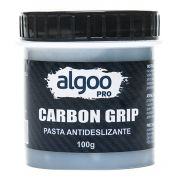 Pasta Algoo - Carbon Grip