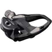 Pedal Shimano - 105 PD-R7000 - Carbono