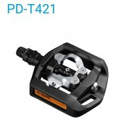 Pedal Shimano - PD-T421