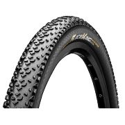 "Pneu Continental - Race King - 26"" x 2.0 - 50-559"