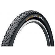 Pneu Continental - Race king - 29 x 2.20 - RS