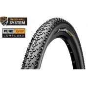 Pneu Continental - RaceKing 2.2 Tubeless Ready - 29''