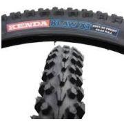 Pneu Kenda Klaw XT  29 x 1.95 front