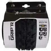 Pneu Michelin - Wild Grip'R - 29 x 2.25