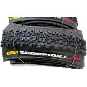 Pneu Pirelli - Scorpion MB3 APS - 29 x 2.0 Kevlar