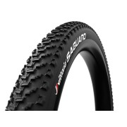 Pneu Vittoria - Saguaro - Cross Country - 29 x 2.0