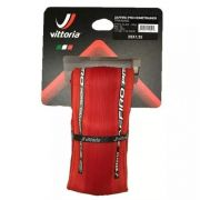 Pneu Vittoria - Zaffiro Pro Home Trainer - 29 x 1.35 (Para Rolo de Treino)