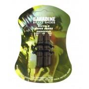 Refil Baradine 453KA p/ Aros de Carbono